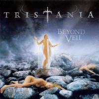 Canción 'Angina' del disco 'Beyond the Veil' interpretada por Tristania