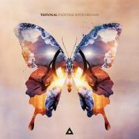 THIS IS LOVE letra TRITONAL