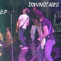 Canción 'C.u.t.m.' del disco 'Downstairs' interpretada por 311