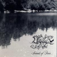 Canción 'Niche' del disco 'Sounds of Pain...' interpretada por Uaral