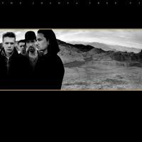 'Trip Through Your Wires' de U2 (The Joshua Tree)