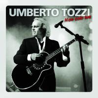 Non solo live de Umberto Tozzi