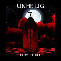 Canción 'Das meer' del disco 'Grosse Freiheit' interpretada por Unheilig