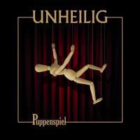 Canción 'Glaub An Mich' del disco 'Puppenspiel ' interpretada por Unheilig