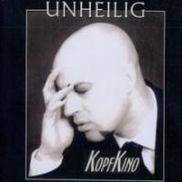 Canción 'Eva' del disco 'Kopfkino' interpretada por Unheilig