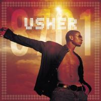 You Are The One - Usher