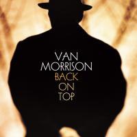 Golden Autumn Day - Van Morrison