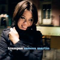 Trampas de Vanesa Martín