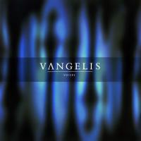 Canción 'Losing Sleep (still My Heart)' del disco 'Voices' interpretada por Vangelis