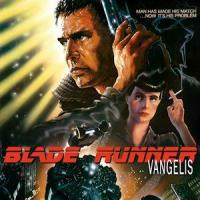 Canción 'Tales Of The Future' del disco 'Blade Runner (Original Soundtrack)' interpretada por Vangelis