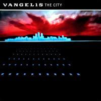 Canción 'Good To See You' del disco 'The City' interpretada por Vangelis