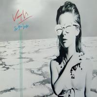 Canción 'See You Later' del disco 'See You Later' interpretada por Vangelis