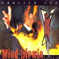 'Get Loose' de Vanilla Ice (Mind Blowin)