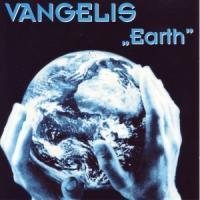 Canción 'A Song' del disco 'Earth' interpretada por Vangelis