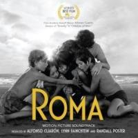 Canción 'Te he prometido' del disco 'Roma (Motion Picture Soundtrack)' interpretada por Leo Dan