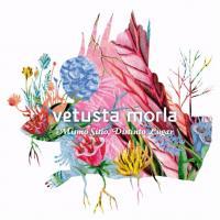 Canción 'Consejo de Sabios' del disco 'Mismo Sitio, Distinto Lugar' interpretada por Vetusta Morla