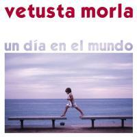 Pequeño desastre animal - Vetusta Morla