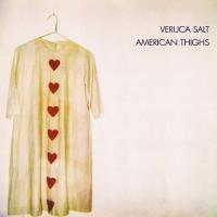 Get back - Veruca Salt