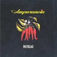 Letra Si Fuera Amparanoia