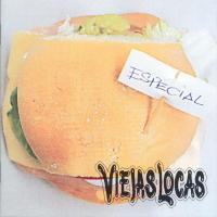 638 - Viejas Locas