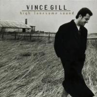 A Little More Love - Vince Gill