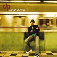 Daniel Powter de Daniel Powter