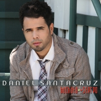 Bachata Stereo de Daniel Santacruz