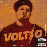 Canción 'Chulin Culin Chunfly (Remix)' del disco 'Voltio' interpretada por Calle 13