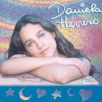 Canción 'Sólo Tus Canciones' del disco 'Daniela Herrero' interpretada por Daniela Herrero