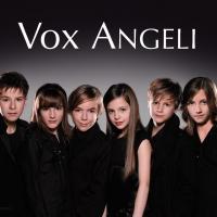 Vox Angeli de Vox Angeli