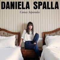 INSOMNIO letra DANIELA SPALLA