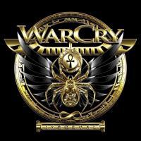 'Si te vas' de Warcry (Inmortal)