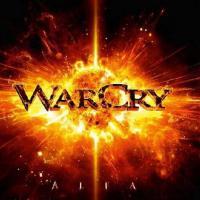 'Cobarde' de Warcry (Alfa)