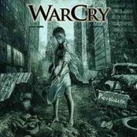 Coraje - Warcry
