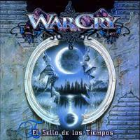 Capitán Lawrence - Warcry