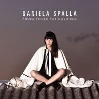 'Encerremonos' de Daniela Spalla (Ahora Vienen Por Nosotros)