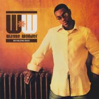 Canción 'Saddest Day' del disco 'No Holding Back' interpretada por Wayne Wonder