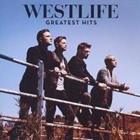 Greatest Hits de Westlife