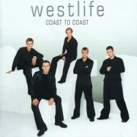 Canción 'Dreams Come True' del disco 'Coast to Coast' interpretada por Westlife