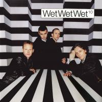 Beyond The Sea - Wet Wet Wet