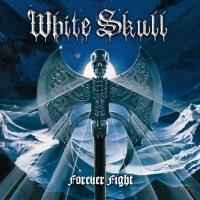 Canción 'Attle And Bleda' del disco 'Forever Fight' interpretada por White Skull