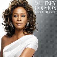 Canción 'A song for you' del disco 'I Look to You' interpretada por Whitney Houston