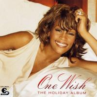 THE CHRISTMAS SONG letra WHITNEY HOUSTON
