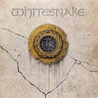 Whitesnake de Whitesnake