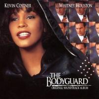 The Bodyguard: Original Soundtrack Album de Whitney Houston