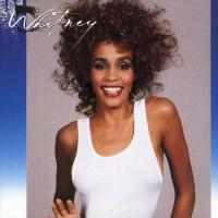 LOVE IS A CONTACT SPORT letra WHITNEY HOUSTON