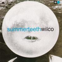 Canción 'I'm always in love' del disco 'Summerteeth' interpretada por Wilco
