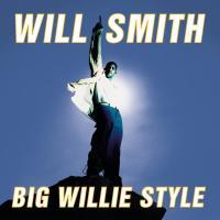 Canción 'Just The Two Of Us' del disco 'Big Willie Style' interpretada por Will Smith