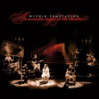An Acoustic Night at the Theatre de Within Temptation
