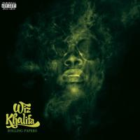 Canción 'Hopes & Dreams' del disco 'Rolling Papers' interpretada por Wiz Khalifa